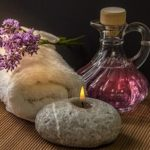 Indian Head Massage - Ravens Retreat, Aberdulais, Neath Port Talbot