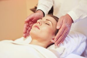 Reiki - Ravens Retreat, Aberdualis, Neath Port Talbot